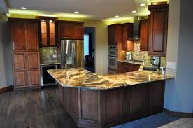 Cabinets To Go Johnson City Tn Www Cintronbeveragegroup Com Cabinets To Go Charlotte N66