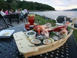 Dobbs Ferry Chart House Restaurant 74 Perspicuous The Chart House Dobbs Ferry Ny