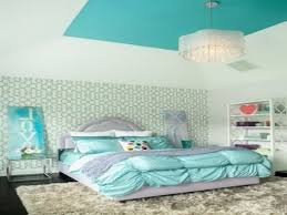 ... Size 1280x960 Purple And Turquoise Teen Room Ideas Purple And Turquoise  Bedroom