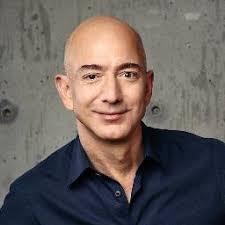 Jeff Bezos Quotes Impressive Jeff Bezos JeffBezos Twitter