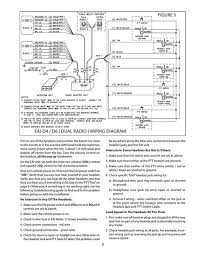 sigtronics intercom wiring diagram sigtronics marine headsets sigtronics spa 400 intercom wiring diagram sigtronics wiring diagram sigtronics spa 400 intercom wiring diagram cairearts