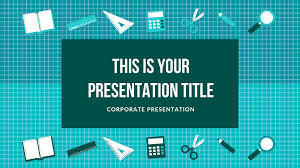 Powerpoint Backgrounds Educational Education Free Google Slides Keynote Theme And Powerpoint