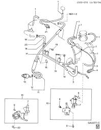 similiar geo prizm engine diagram keywords 1995 geo prizm fuse box diagram as well 1997 geo prizm engine diagram
