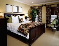 grey and brown furniture. dark details rich browns and luxurious wooden furniture give your grey brown p