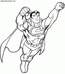 Share this:57 superman pictures to print and color more from my sitemulan coloring pagesfrozen coloring pagescars 3 coloring pagesdespicable me 3 coloring pagesspiderman coloring. Superman To Download For Free Superman Kids Coloring Pages