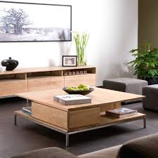 coffee tables with storage really amazing space ikea hol table box