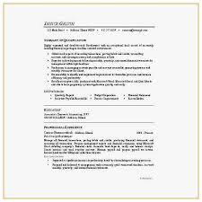 Resume Templates For Publisher 83 Best Pictures Of Publisher Resume Templates Best Of