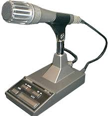 index of 4 4x6on radio manuals kenwood kenwood mc 60 microphon jpg