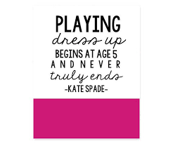 Kate Spade Quotes 100 best Kate Spade Quotes images on Pinterest Kate spade quotes 7