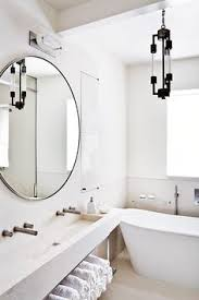 modern round bathroom mirror. specular simple bathroom round mirror visible other important uses decorative purpose about refectors add mainly modern m