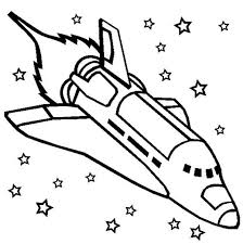 Small Picture Printable Rocket Ship Coloring Pages Coloring Me
