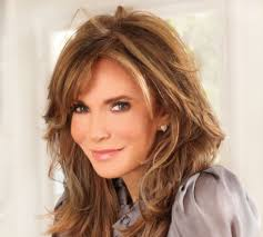 Interview with Jaclyn Smith