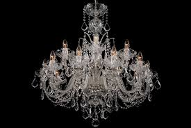 stunning luxury chandeliers in your luxurious home wonderful crystal chandelier rigid chandelier design luxury chandeliers