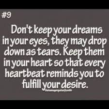 Dreams Fulfilled Quotes Best of 24 Fulfill Quotes 24 QuotePrism
