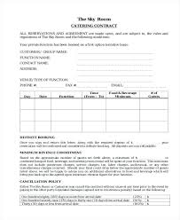 Return Or Cancellation Policy Template Sample Refund Policy 8 ...