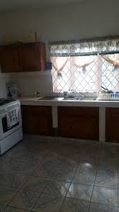 1 bedroom 1 bathroom house for in mansfield st ann jamaica 1 bedroom 1 bathroom house