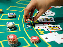 Online Casino Gaming Market is Rising with COVID-19 Impact Analysis, Top Companies Win2day, 888 Group, Gvc Holdings, Vegas Hero, Betfred Group, Betsafe, Market Size, Share, Growth, Trends, Opportunities, Forecast To 2028 – The Courier