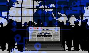 fake news and the sp of misinformation journalist s resource fake news and the sp of misinformation