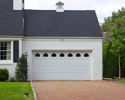 To Choose Our Garage Door Repair Company In Woodbridge VA For All You Garage Door Repair Needs Customer Satisfaction Is Rate 1 Stockton CA