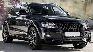2018 audi lease. Contemporary Audi 2018 Audi Q5 Review With Audi Lease W