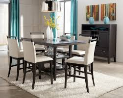 Casual Dining Room Table Sets - Casual dining room ideas
