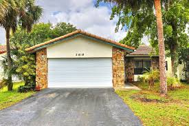 Country Kitchen Coral Springs 2618 Nw 91st Ave For Sale Coral Springs Fl Trulia