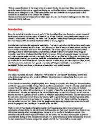 how to write papers about rutgers essay topic on the official ask help at rutgers essay topics area country studies essays