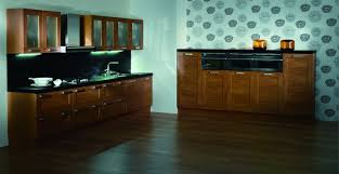kitchen cabinet design malaysia melamine