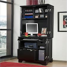 contemporary computer armoire desk computer armoire. Computer Armoire Buying Tips Contemporary Desk E