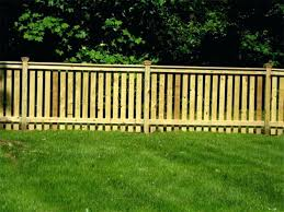 wood picket fence panels. Exellent Panels Wood Fence Pickets Wholesale Picket With Cap Board Cedar  Panels For Sale   Throughout Wood Picket Fence Panels