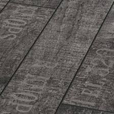 Parador Classic Trendtime 2 Wine And Fruits Rustic Black Texture Laminate  Flooring   1473828