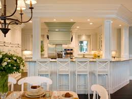 kitchen counter lighting ideas. Kitchen, Kitchen Counter Lighting Ideas Cabinet Gold Colored Chains Frosted Glass Doors: Best A