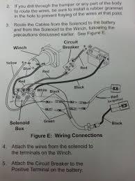 badland winch wiring diagram medium size of wiring diagram kfi winch badland winch wiring diagram medium size of wiring diagram kfi winch contactor wiring diagram lovely exelent badland winch wire badland winch wiring