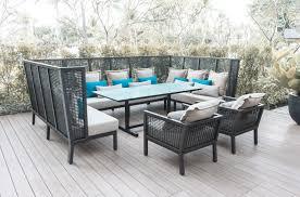 texas outdoor furniture texas patio furniture garden chairs quality outdoor furniture allen and roth patio furniture texas outdoor furniture