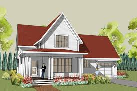 plans of small farm houses house plans and ideas pinterest