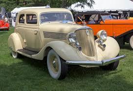 File:1934 Studebaker President Year Ahead Land Cruiser, Greenwich ...