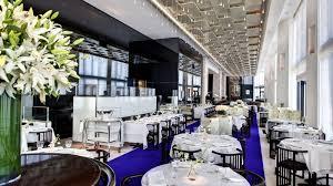 Living Room Bar Miami South Beach Restaurants Miami Dining W South Beach