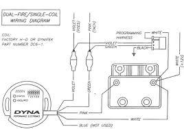 v twin mfg vt no 32 9151 dyna 2000 single plug single fire w dc3 1 v twin mfg vt no 32 9151 dyna 2000 single plug single fire w dc3 1 coil vt no 32 9152 dyna 2000 dual plug single fire w dc1