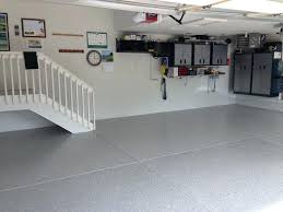 White Garage Floor Epoxy Grey Epoxy Garage Floor Paint Preparing Epoxy Garage  Floor Paint White Garage