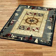 chicago bears area rug area rugs appealing bears area rug orange area rug navy medium size
