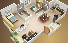 700 sq ft house plans india awesome modern house plans 800 sq ft plan simple 3