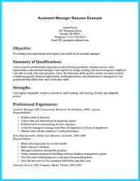 dental assistant resume objectives resume dental assistant resume objectives ctives sample ctive for