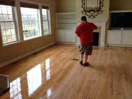 >refinish hardwood floors yourself with how much does it cost to  refinish hardwood floors yourself with flooring norfolk va home design inspirations and cost to floor matttroy