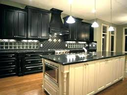 distressed kitchen cabinets black distressed kitchen cabinets black distressed kitchen cabinets painting pictures large size distressed