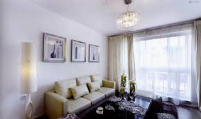 Living Room Curtain Modern Living Room Blinds And Curtains Living Room Design Ideas
