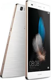 huawei p8 lite price. huawei p8 lite price mobile in pakistan 2015 specifications features images e