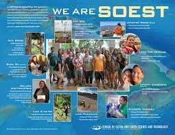 Soest Publication Services | Illustration Samples