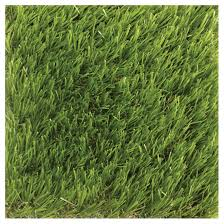 artificial grass carpet 3 3 x 3