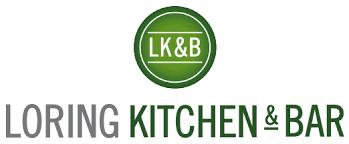 loring kitchen bar kitchen design ideas