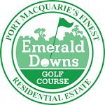 Emerald Downs Golf Course & Estate - Home   Facebook